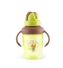 Elfi Set šolja 3 u 1 (250ml) OUTLET