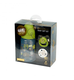 ELFI BABY EXCLUSIVE SET